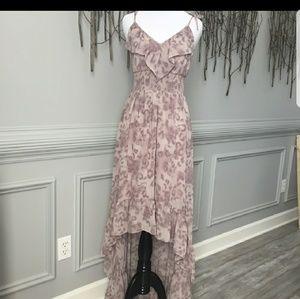 Nwot guess dress!